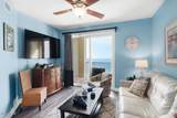 11807 Front Beach Road - Photo 12