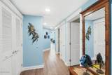 11807 Front Beach Road - Photo 13