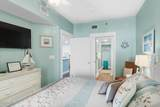 11807 Front Beach Road - Photo 17