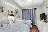 11807 Front Beach Road - Photo 19