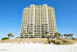 11807 Front Beach Road - Photo 2