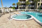 11807 Front Beach Road - Photo 27