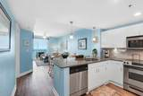 11807 Front Beach Road - Photo 7
