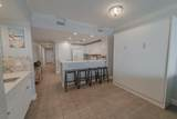 10811 Front Beach Road - Photo 13