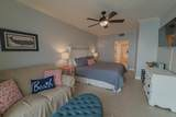 10811 Front Beach Road - Photo 16