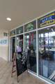 10811 Front Beach Road - Photo 46