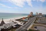 15100 Front Beach Road - Photo 3