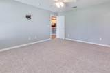 212 Middleburg Drive - Photo 18