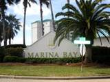 1600 Marina Bay Drive - Photo 1