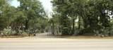 5302 Hopetown Lane - Photo 13