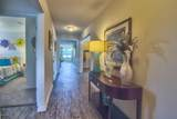 368 Bridge Harbor Drive - Photo 3