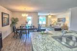 368 Bridge Harbor Drive - Photo 5