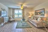 368 Bridge Harbor Drive - Photo 7