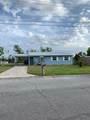 1201 Lindenwood Drive - Photo 1