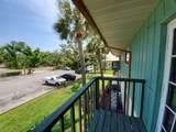 2100 Beach Drive - Photo 3