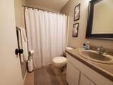 4054 Woodridge Road - Photo 9