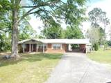 3772 Highway 71 - Photo 1