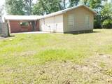 3772 Highway 71 - Photo 5