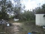 xxx 12732 STATE ROAD 20 - Photo 5