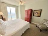 17757 Front Beach Road - Photo 13