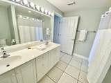 17757 Front Beach Road - Photo 16