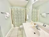 17757 Front Beach Road - Photo 23