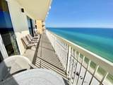 17757 Front Beach Road - Photo 30