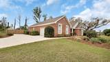 2801 Longleaf Road - Photo 3