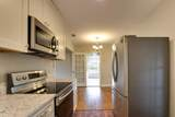 414 Palo Alto Avenue - Photo 13