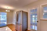 414 Palo Alto Avenue - Photo 15