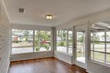 414 Palo Alto Avenue - Photo 19
