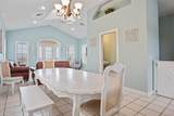 16328 Front Beach Road - Photo 19