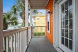 16328 Front Beach Road - Photo 26