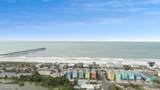 16328 Front Beach Road - Photo 39