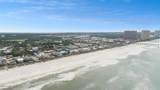 16328 Front Beach Road - Photo 4