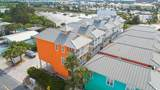 16328 Front Beach Road - Photo 41