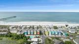 16328 Front Beach Road - Photo 7