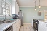 16328 Front Beach Road - Photo 8