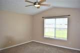 2403 Oak Tree Court - Photo 17