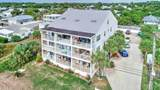18912 Front Beach Road - Photo 14