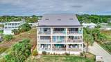 18912 Front Beach Road - Photo 16