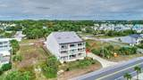 18912 Front Beach Road - Photo 21