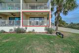 18912 Front Beach Road - Photo 23