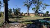 1025 Clemson Circle - Photo 13