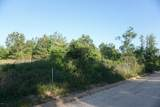 00 Shady Grove Road - Photo 2