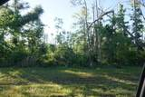 00 Shady Grove Road - Photo 5