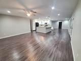 4961 Dogwood Drive - Photo 10