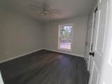 4961 Dogwood Drive - Photo 16