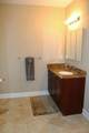 4100 Marriott Drive - Photo 19