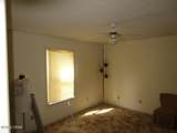 8034 River Road - Photo 11